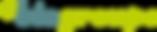 Biogroupe logo 2018 - Copy copy.png