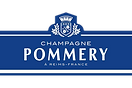 pOMMERY.png