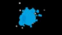 logo Le Bridge - blue round.png