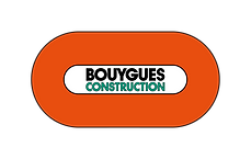 Bouygues Construction logo TO USE.png