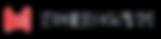 Monolith AI - Transp.png