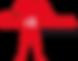 creaman-logo.png