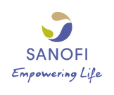 SANOFI_empoweringLife_logo_V-RVB.png