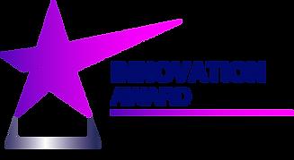 innovation_award.png