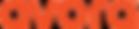 Avora_logo_retina.png