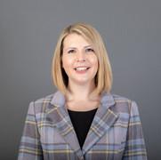 Megan Horsburgh