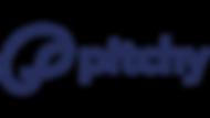 Logo pitchy transparent.png