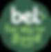 Logo_Bel TO USE.png