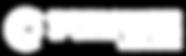 CCFGB logo blanc.png
