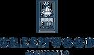 Greenwood Distillers logo png.png