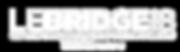 logo-Le-Bridge---texte2.png