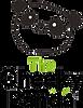 CheekyPanda-Logo.png