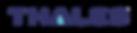 Logo thales transparent.png
