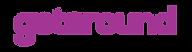 logo-getaround.png