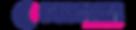 logo CCFGB Transp - Copy.png