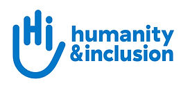 Logo humanity and Inclusion Horizontal.j