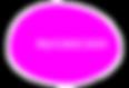 mycoocoon_logo-012.png