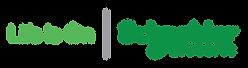 schneider_LIO_Life-Green_RGB[1].png