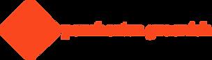 logo-crppg.png