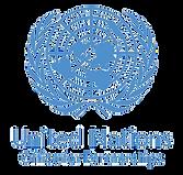 Logo-UN fond transparent.png