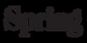 Spring logo fond transparent.png