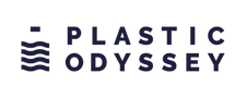 Logo-Plastic-Odyssey-couleur.png