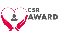 CSR_logo 2_title 2 copy.png