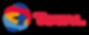 Logo total transparent.png