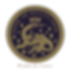 RB_LOGO_FINAL_20.02.18-04.png