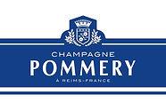 vranken Champagne-Pommery-Logo-01.jpg