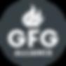 GFG_Alliance_2019_RGB_Grey.png