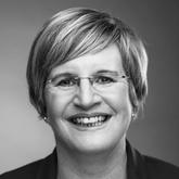Melanie Stancliffe