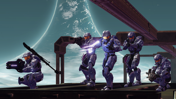 Halo The Master Chief Collection.png