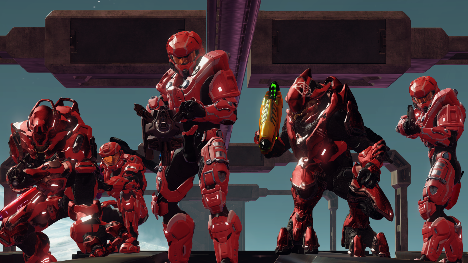 Halo The Master Chief Collection (2).png