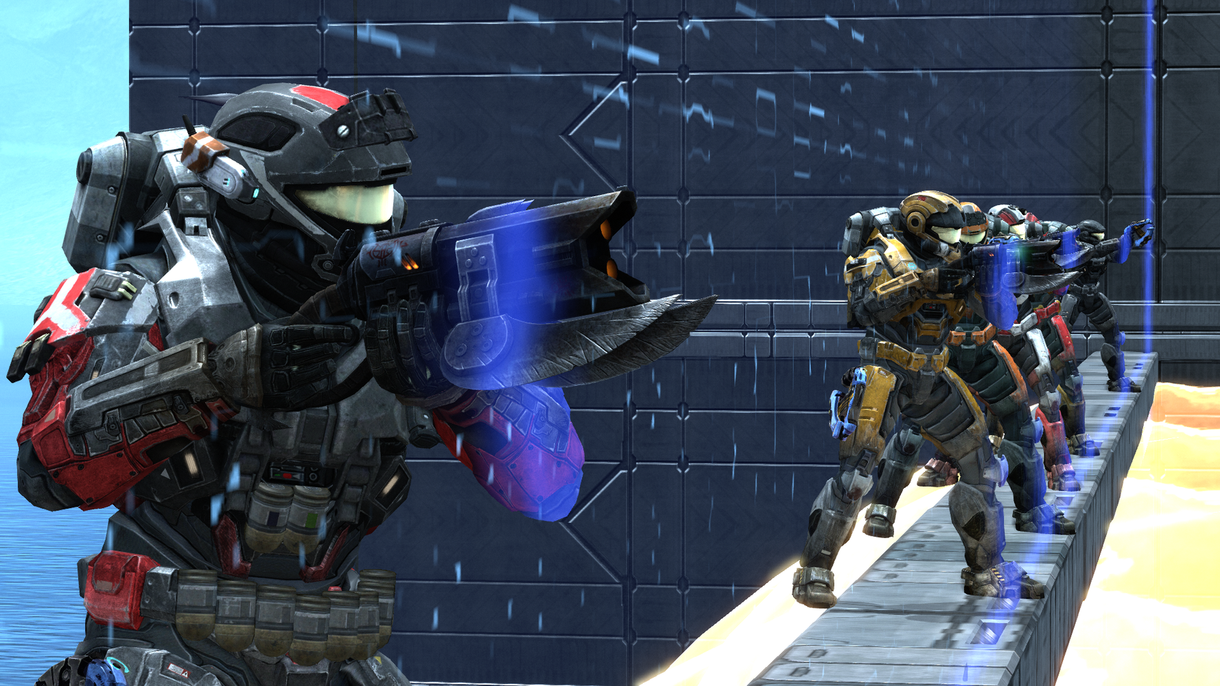 Halo The Master Chief Collection (8).png