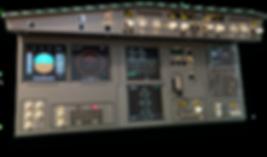 Desktop_Cockpit_1_transp.png