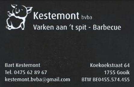 kestmont Bart.JPG