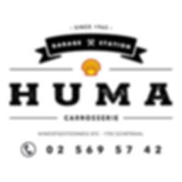 GarageHuma-Logo-Numero.jpg