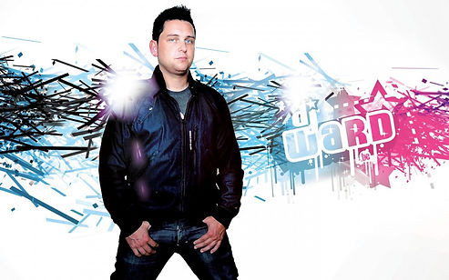 DJ-Ward-5.jpg
