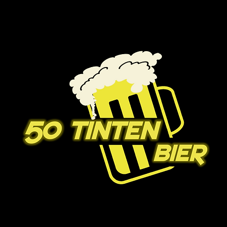 nieuw logo 50TB.png