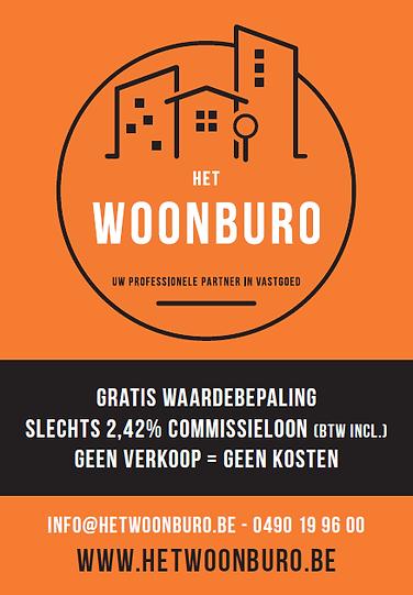 Woonbureau logo.png