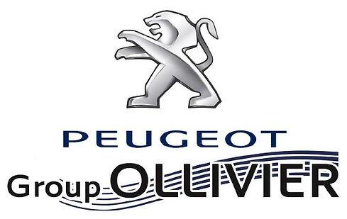 group olivier.JPG