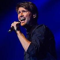David_Vandyck_Live_in_Concert.jpg