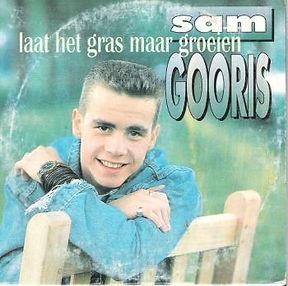 sam_gooris-laat_het_gras_maar_groeien_s.