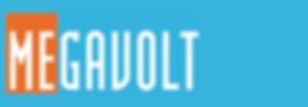 Logo-Megavolt-small.png