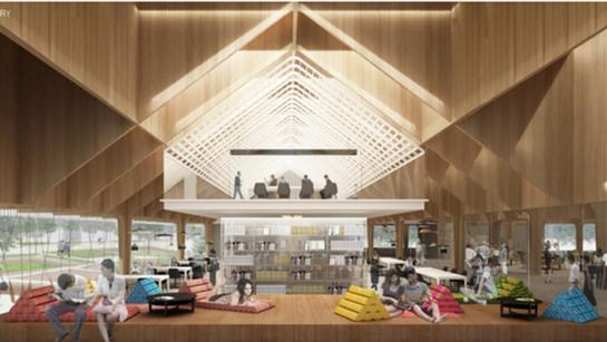TCDC Khon Kaen Design Competition