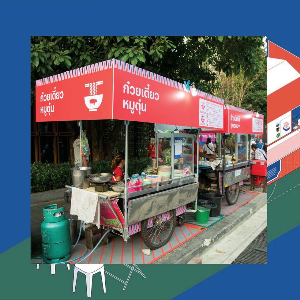 Streetfood-scape_5.jpg