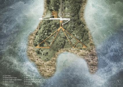 Ao-Pakarang Trail