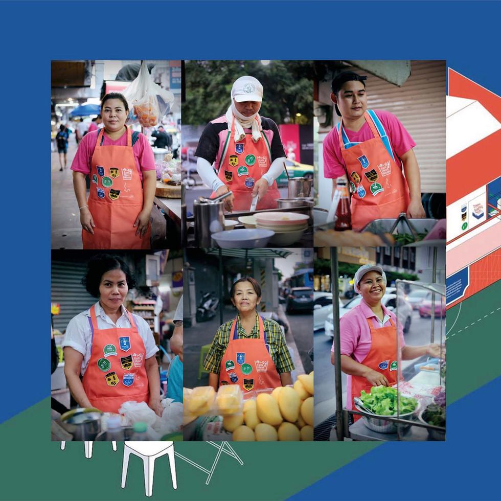 Streetfood-scape_4.jpg