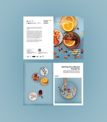 Eats Meet Waste l Bangkok Design Week 2020